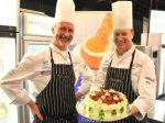 photocat gourmet chefs
