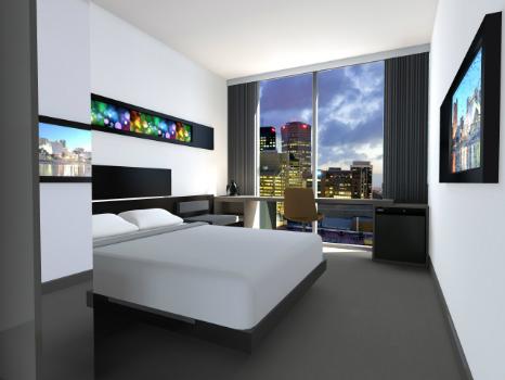 Ibis Hotel Travel Agent Rates