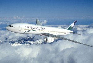 air-new-zealand-planecrop