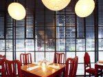 Cafe Hanoi resized