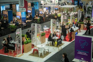 rsz_meetings2015_showfloor