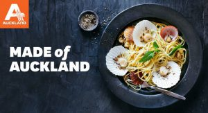 rsz_food_show_made_of_auckland