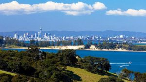 rsz_waiheke-island-in-auckland-new-zealand