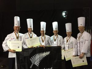 rsz_nz_anchor_food_professionals_-_silver_medal_winners