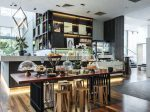 rsz_story_#_5_hb_edm_march_15_city_breakfast_gourmetbar
