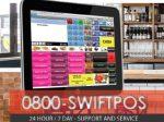 swiftpos jpeg - Copy