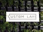 6 Custom Lane