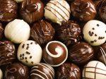 chocolates new